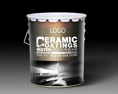 石膏粉如何成为建材市场紧俏的产品?