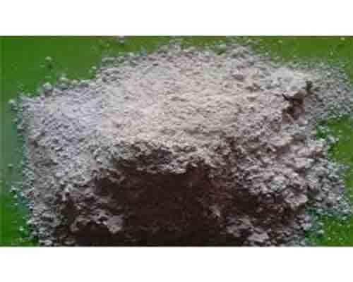 如何控制建筑石膏粉的密度?