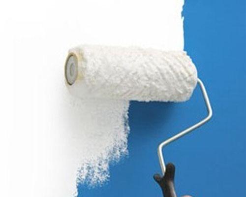 刷墙选择腻子胶粉很是滑石粉?