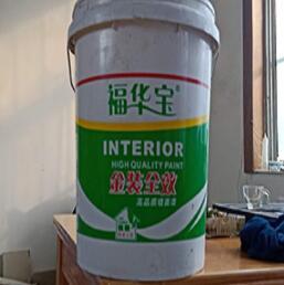 济南腻子粉里的成分包含什么?