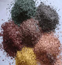 抹面砂浆厚度到底是多少呢?施工时需要注意什么?