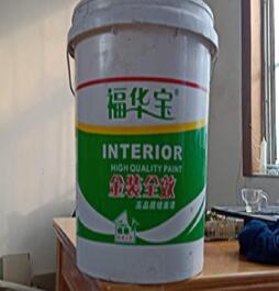 工程中用的腻子粉的系数是多少?
