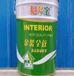 石膏粉是我们生活中的工业原材料吗?