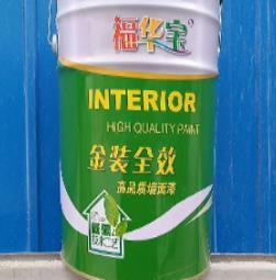 石膏粉的细度检测步骤是怎样的?