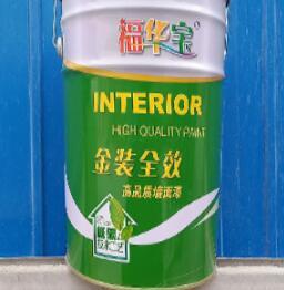 怎么加固石膏粉强度?