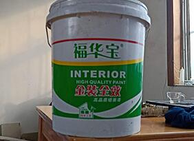 陶瓷模具石膏粉的用途是什么?