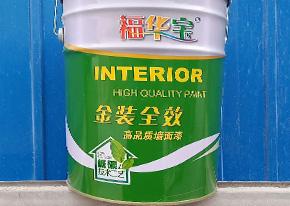 石膏粉对室内装饰有着什么的作用?